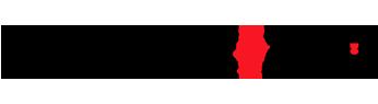 Ziviltechnikerkanzlei Maschinenbau, Gebäudetechnik – Prof. DI (FH) DI Adalbert Svec - Logo