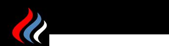 DI (FH) Adalbert Svec - Logo